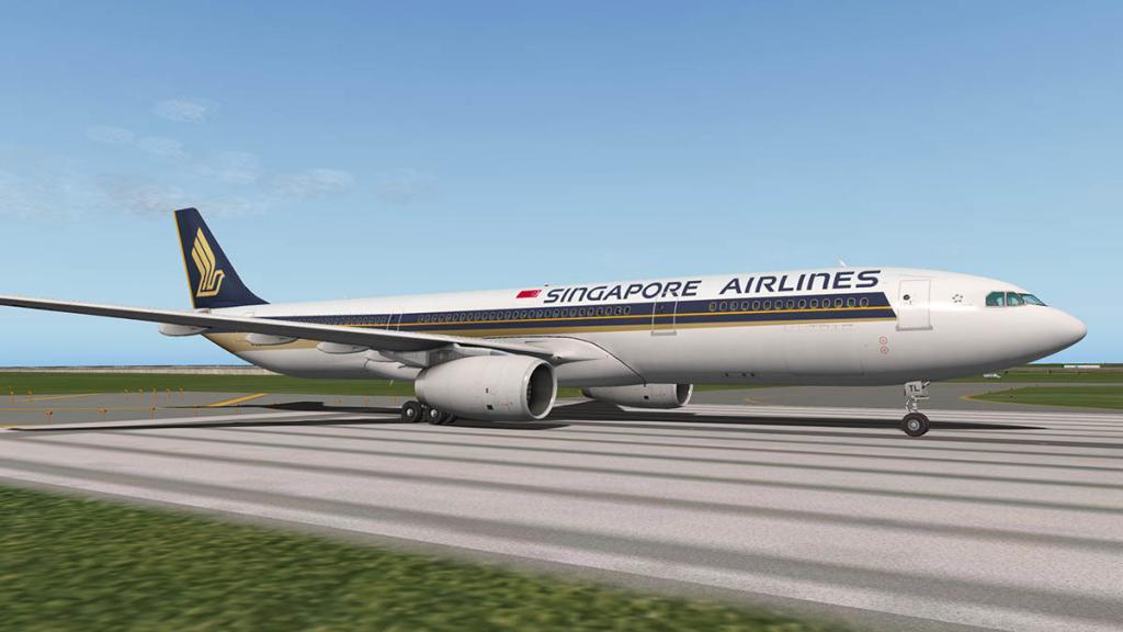 JS_A330_300_Design 1.jpg