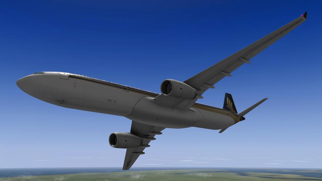 JS_A330_300_Head 4.jpg