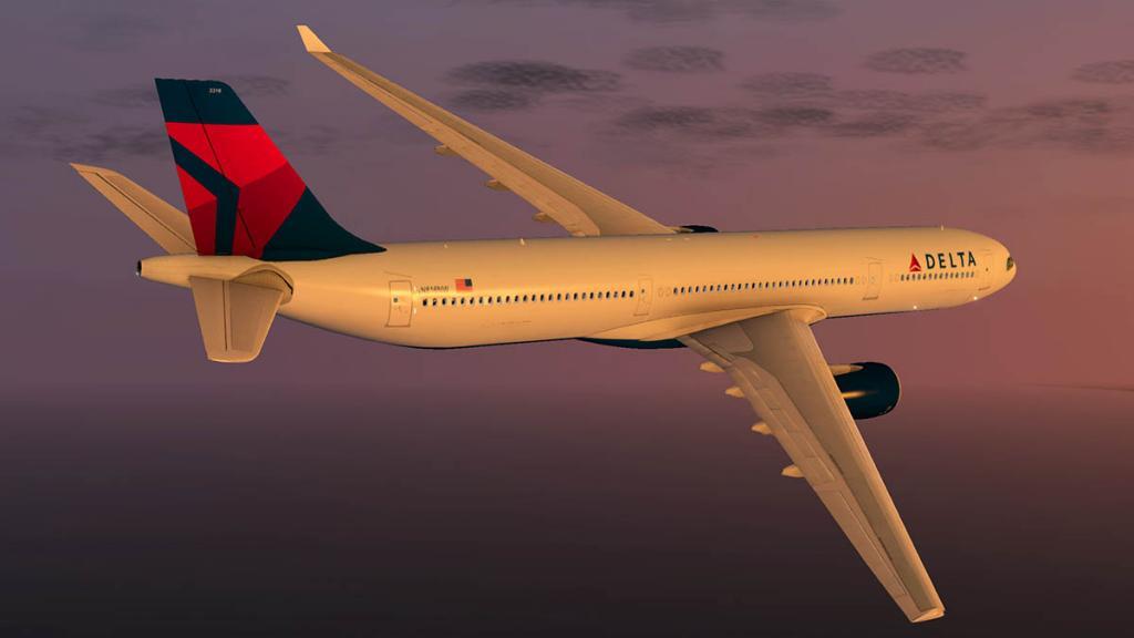 JS_A330_300_Landing 2.jpg