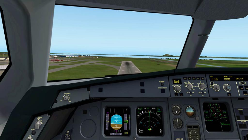 JS_A330_300_Takeoff Cockpit.jpg
