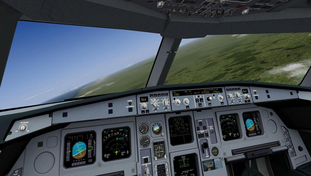 JS_A330_300_Cockpit 8.jpg