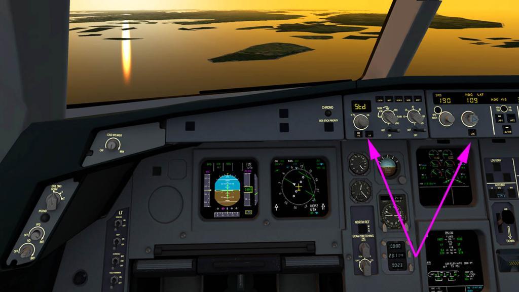 JS_A330_300_Landing 7.jpg