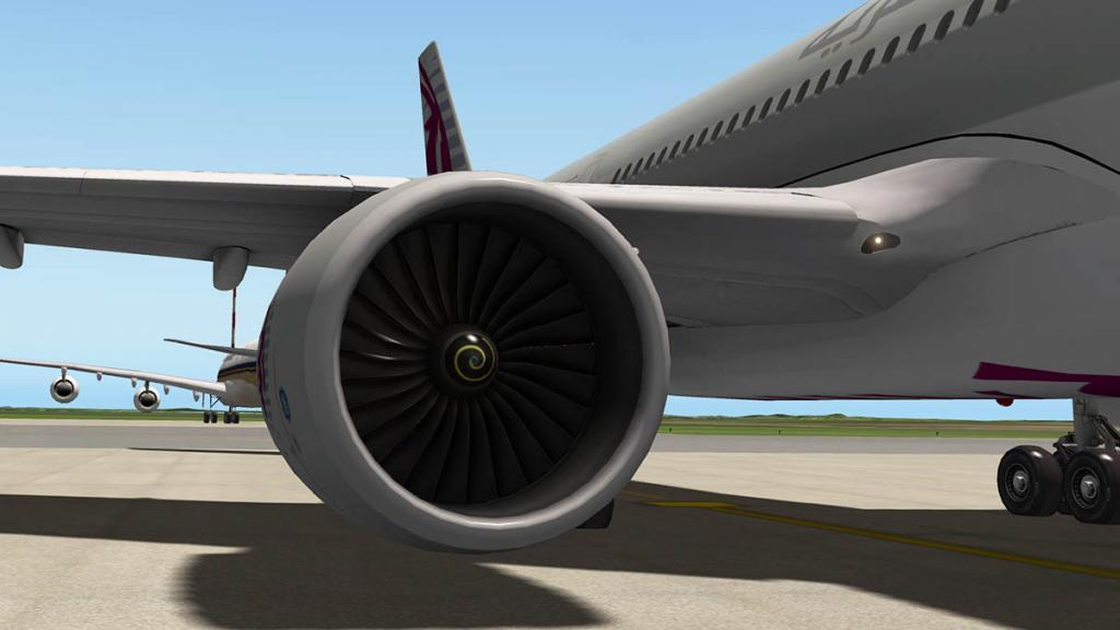 JS_A330_300_Design 5.jpg