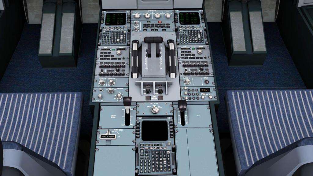 JS_A330_300_Cockpit 5.jpg