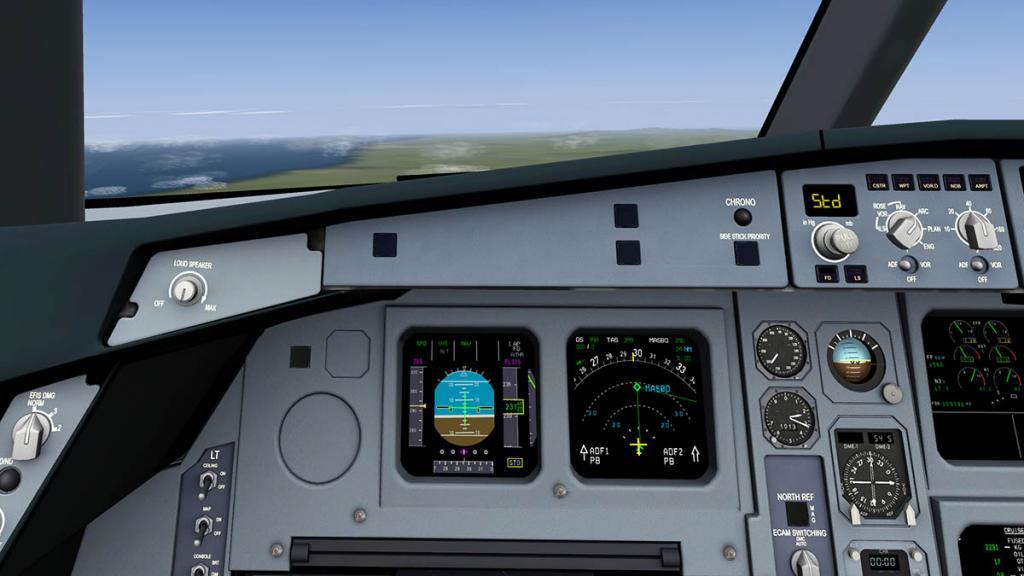 JS_A330_300_Panel 2.jpg