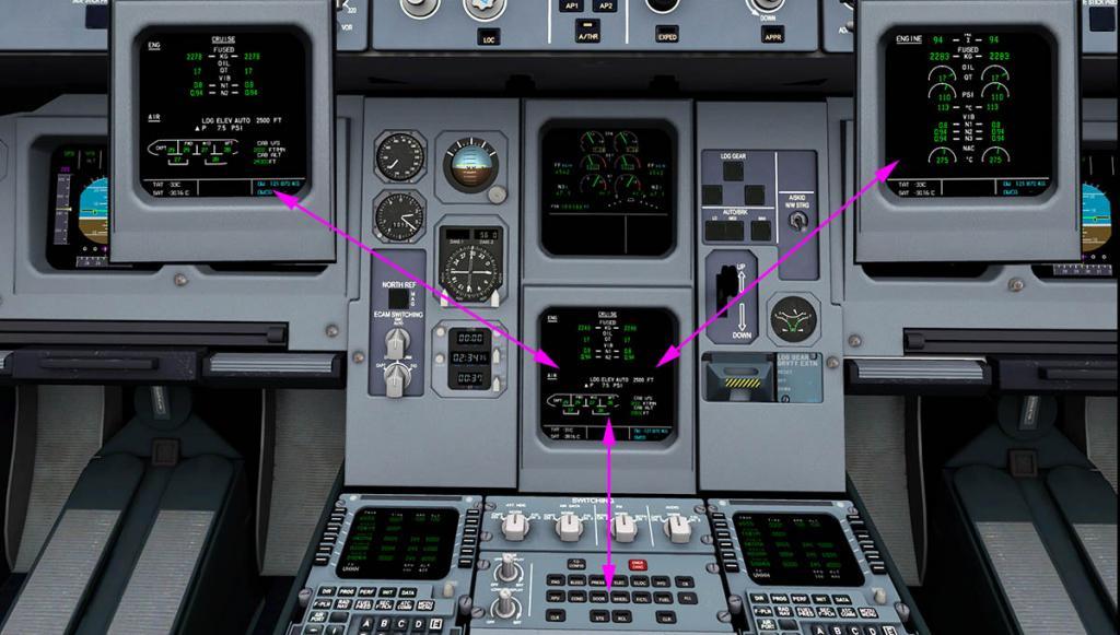 JS_A330_300_Panel Dialog 1.jpg