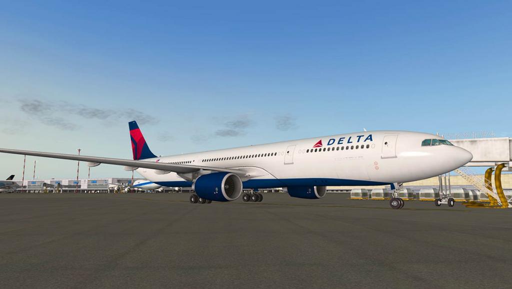 JS_A330_300_Landing 12.jpg