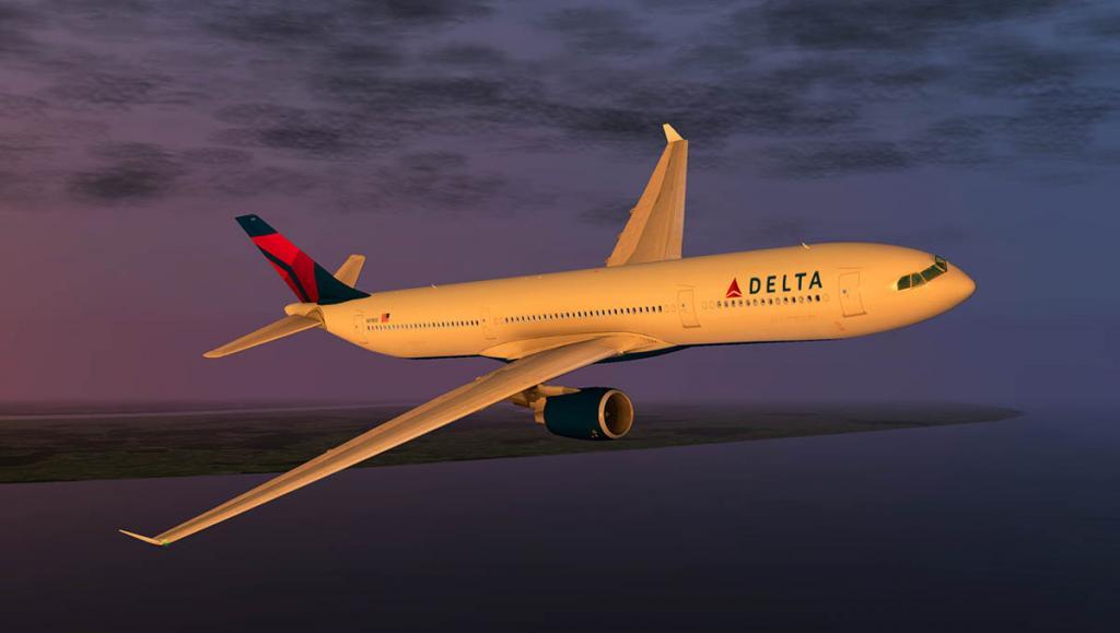 JS_A330_300_Landing 1.jpg