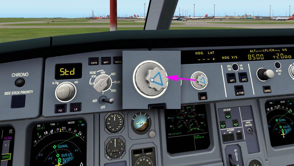 JS_A330_300_Push.jpg