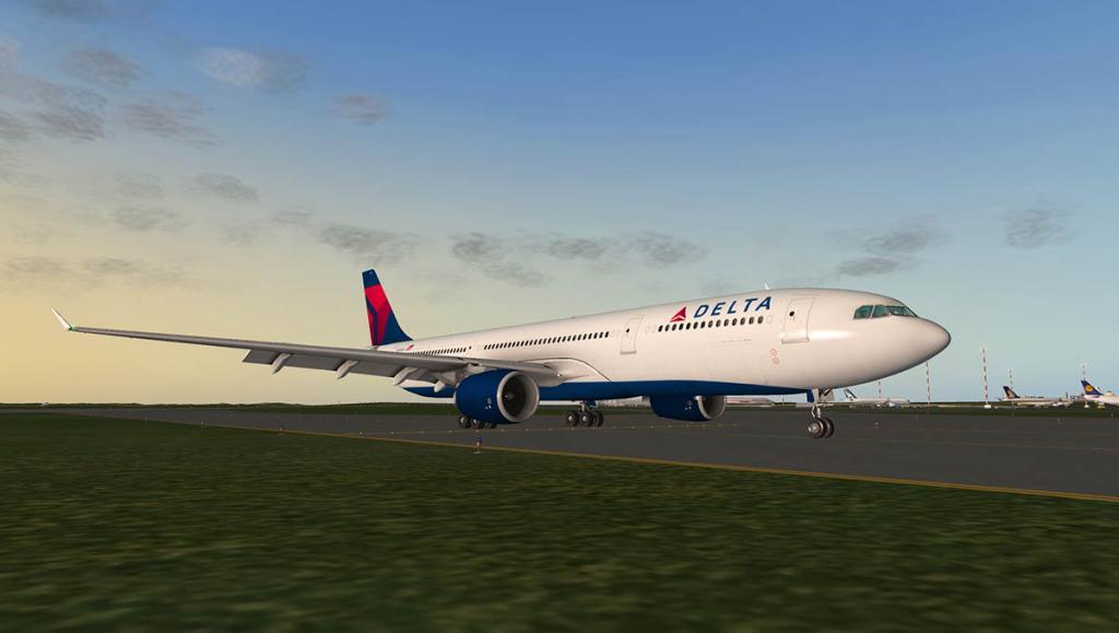 JS_A330_300_Landing 11.jpg
