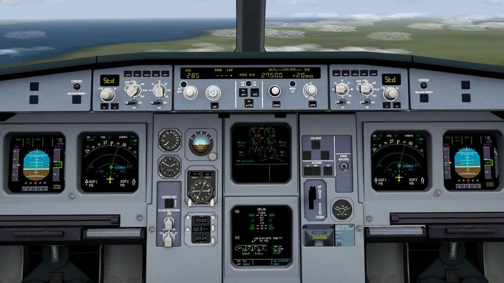 JS_A330_300_Panel 1.jpg