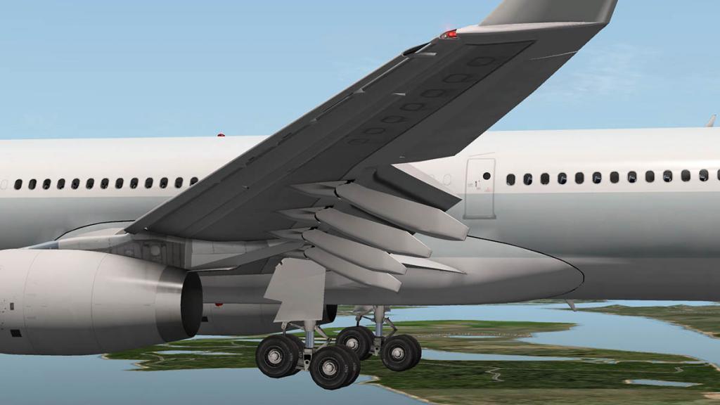 JS_A330_300_Design 2.jpg