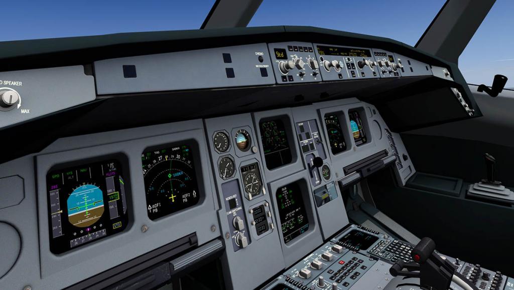 JS_A330_300_Cockpit 3.jpg