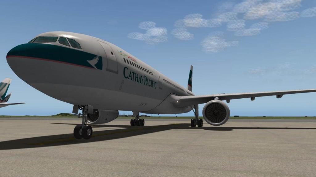 JS_A330_300_Design 4.jpg