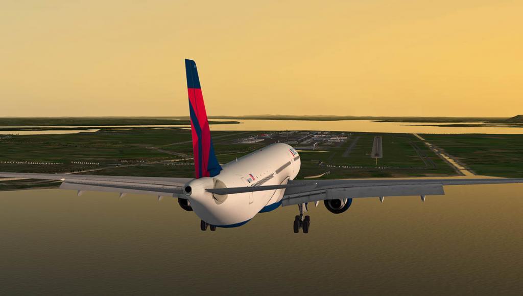 JS_A330_300_Landing 10.jpg