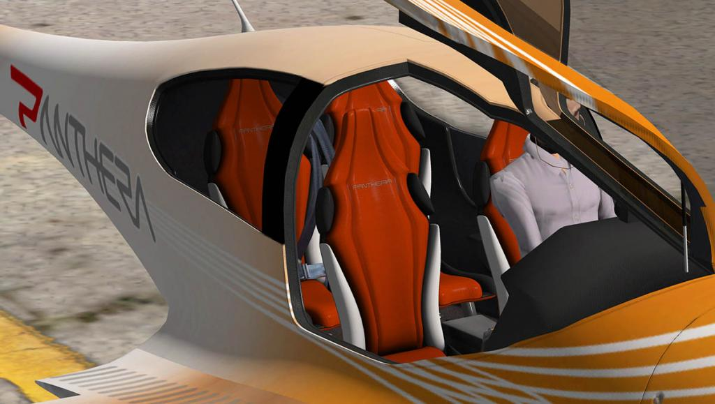 panthera_V2_Seats 2.jpg