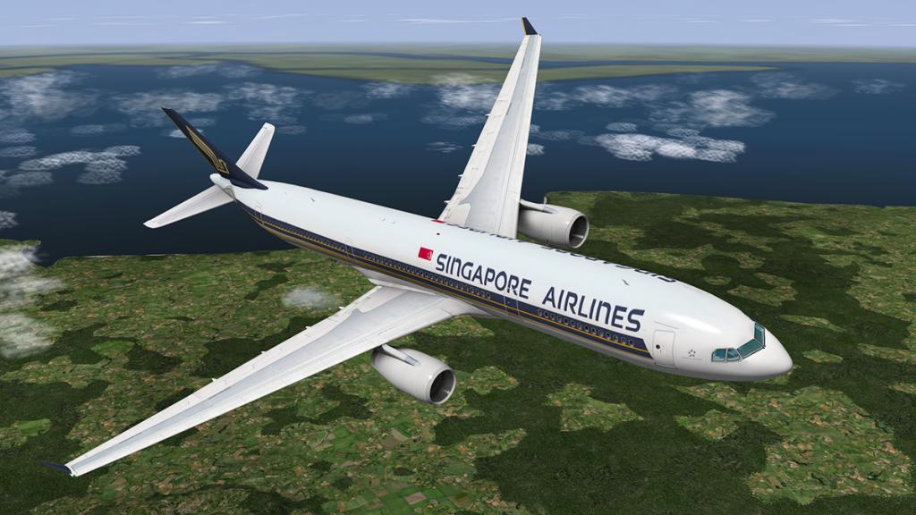 JS_A330_300_Head 3.jpg