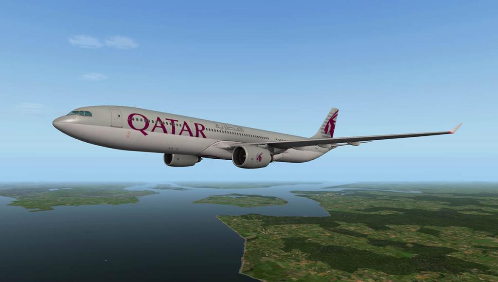 JS_A330_300_Bounce 2.jpg