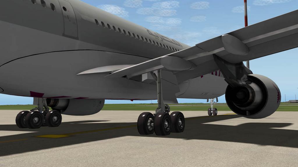JS_A330_300_Design 6.jpg