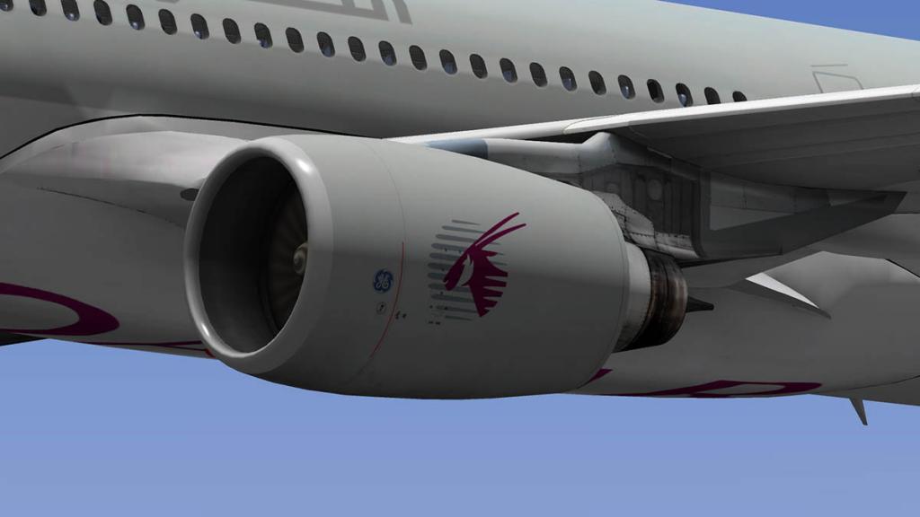 JS_A330_300_GE_Engine 1.jpg