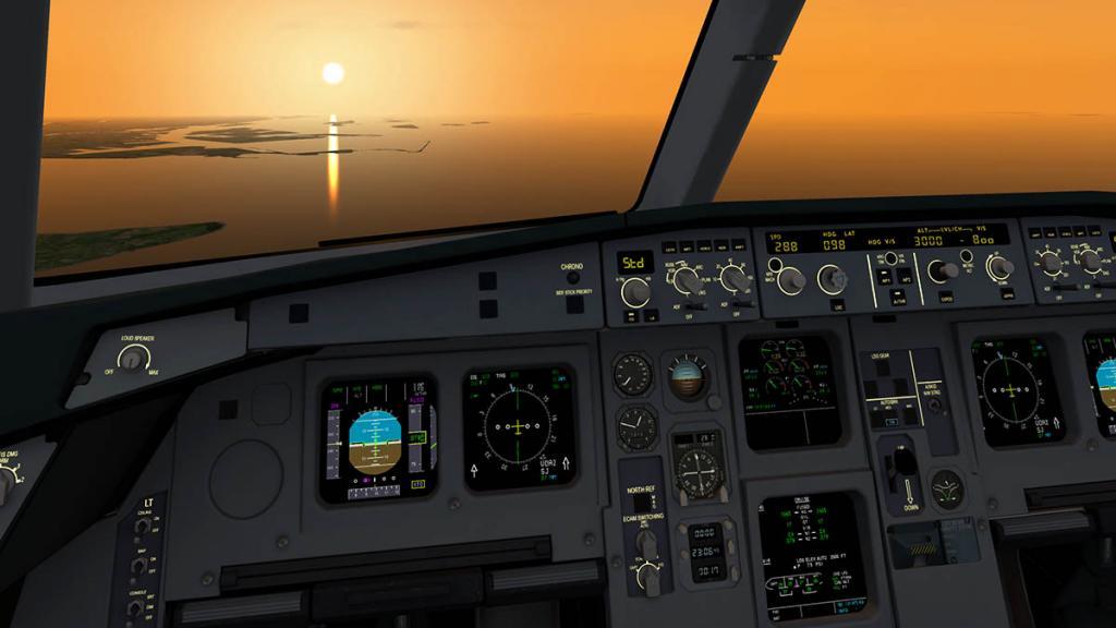 JS_A330_300_Landing 5.jpg