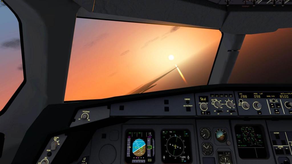 JS_A330_300_Landing 3.jpg