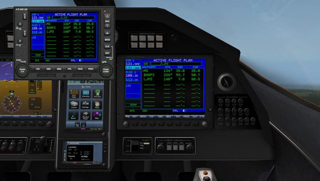 panthera_V2_GPS 4.jpg