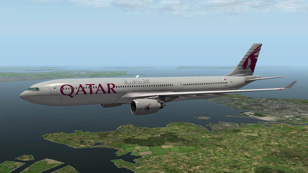JS_A330_300_GE_1.jpg