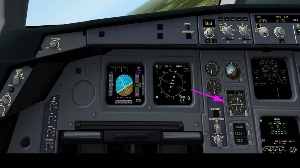 JS_A330_300_Rose.jpg