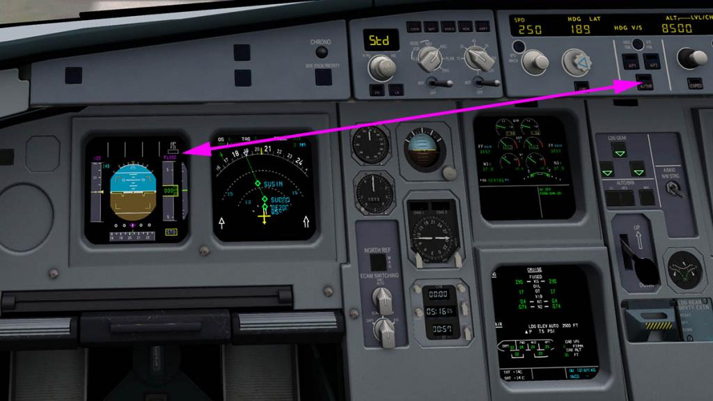 JS_A330_300_A-THR armed.jpg
