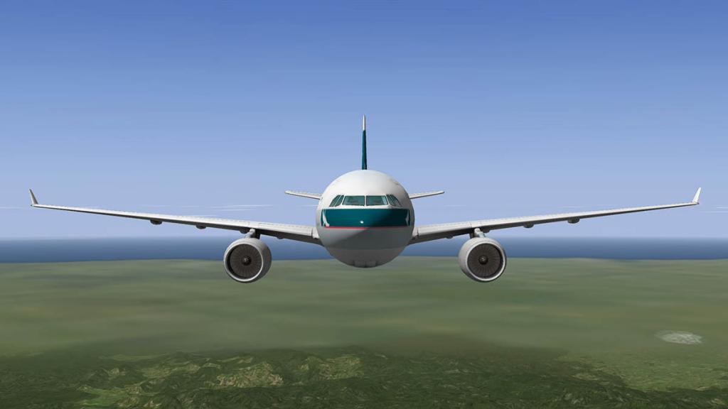 JS_A330_300_SubHead 4.jpg