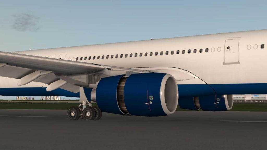 JS_A330_300_GE_Engine 4.jpg