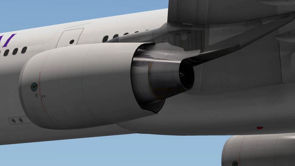 JS_A330_300_PW_Engine 2.jpg