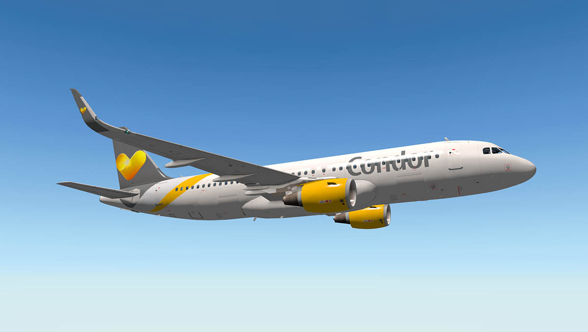 How to change livery xplane