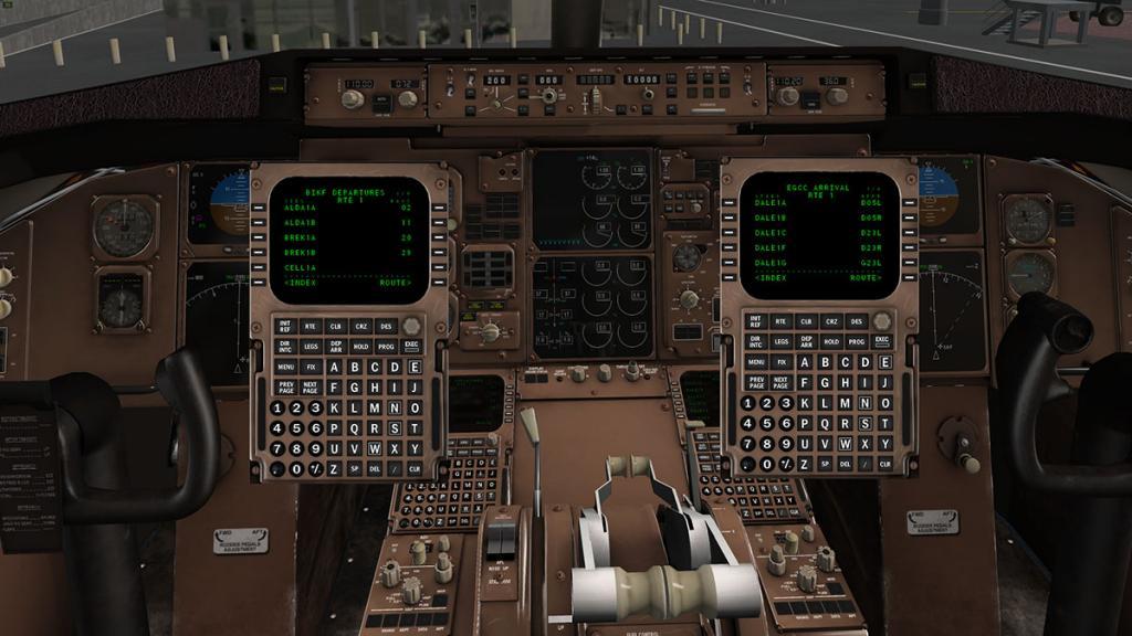 757RR-200_Cockpit FMS 2.jpg