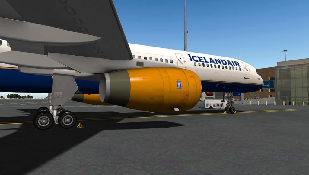 757RR-200_WA 4.jpg