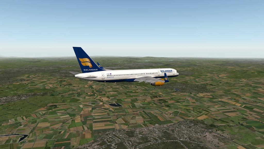 757RR-200_Enroute Arr.jpg
