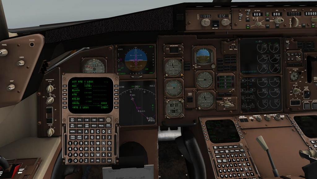 757RR-200_Enroute FMC.jpg