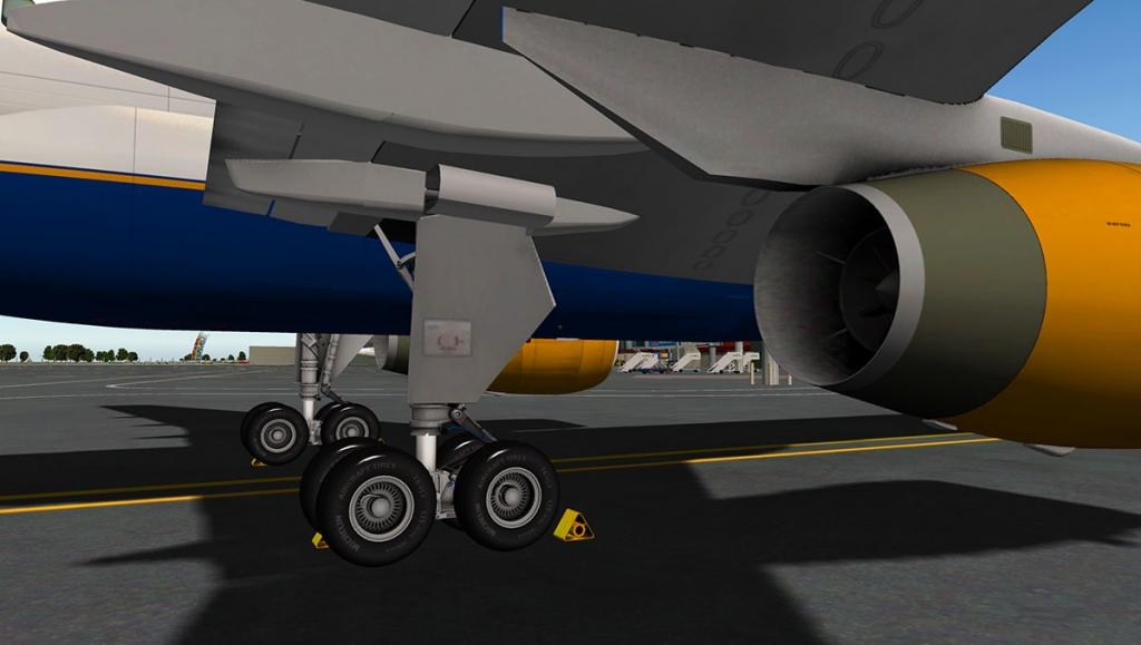 757RR-200_WA tyres 2.jpg