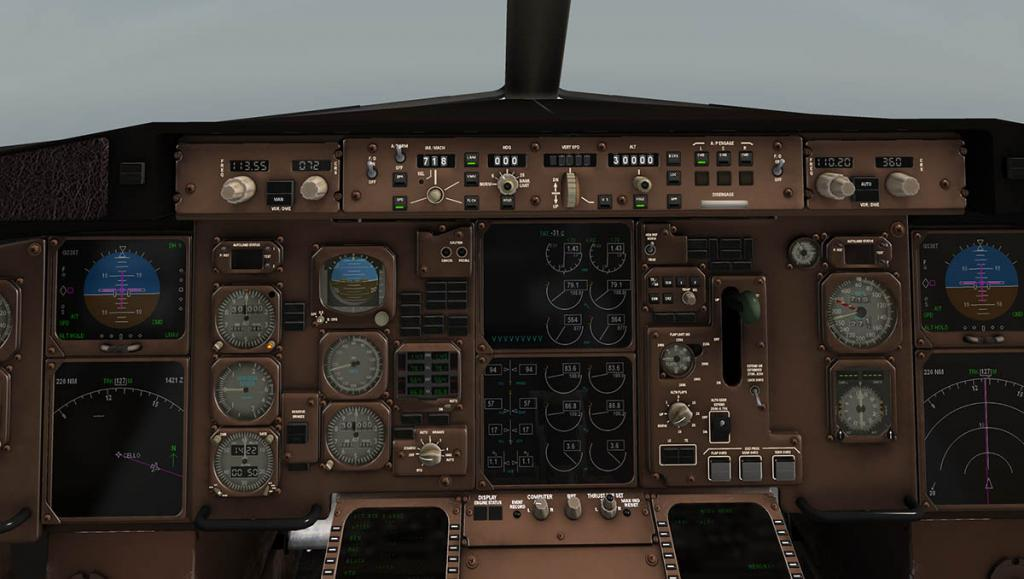 757RR-200_Flight AP.jpg