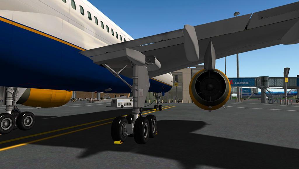 757RR-200_WA tyres.jpg