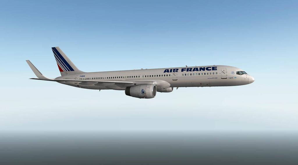 757RR-200_Livery AF.jpg