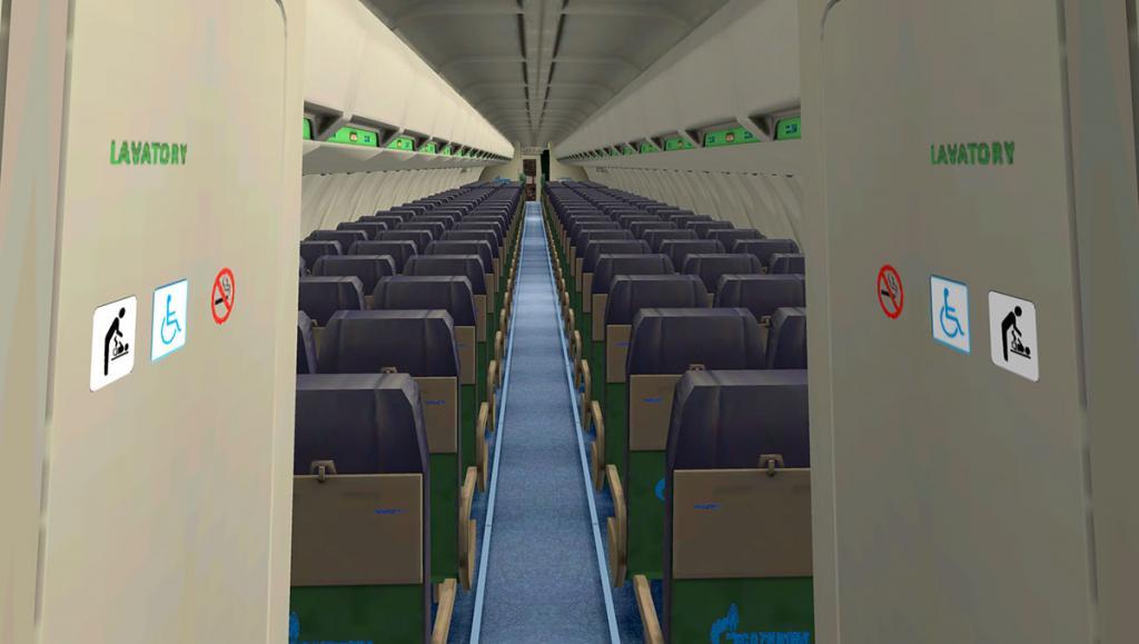 757RR-200_Cabin 3a.jpg