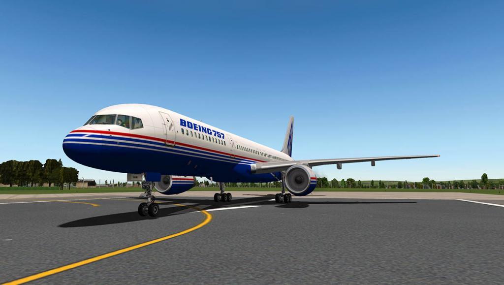 757RR-200_gnd.jpg