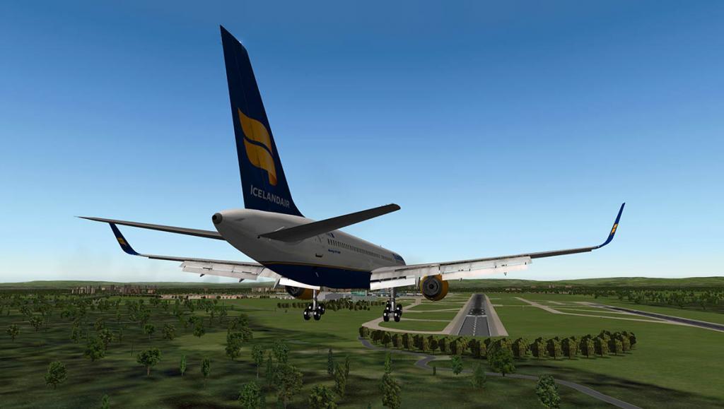 757RR-200 - land 2.jpg
