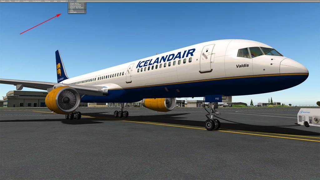 Menu X-Plane Menu.jpg