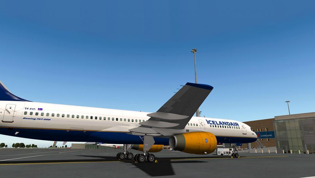 757RR-200_WL off.jpg