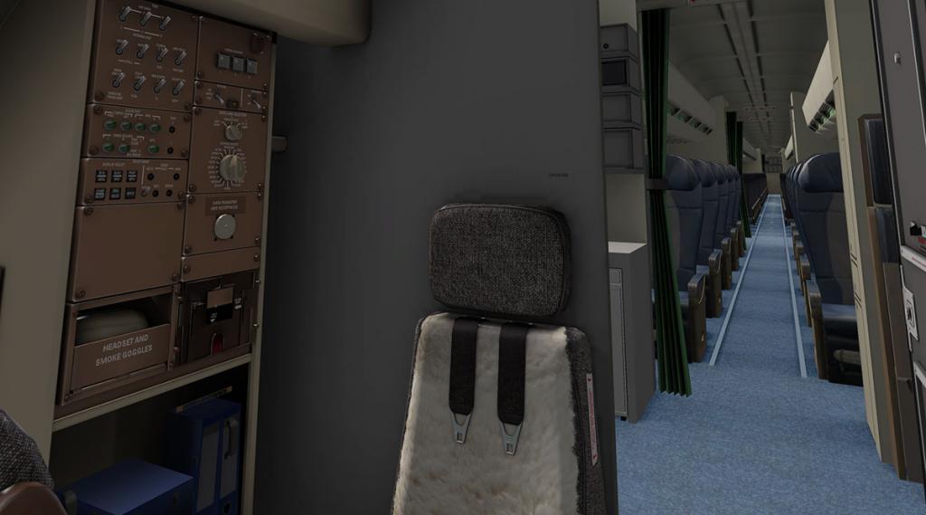 757RR-200_Cabin 1a.jpg