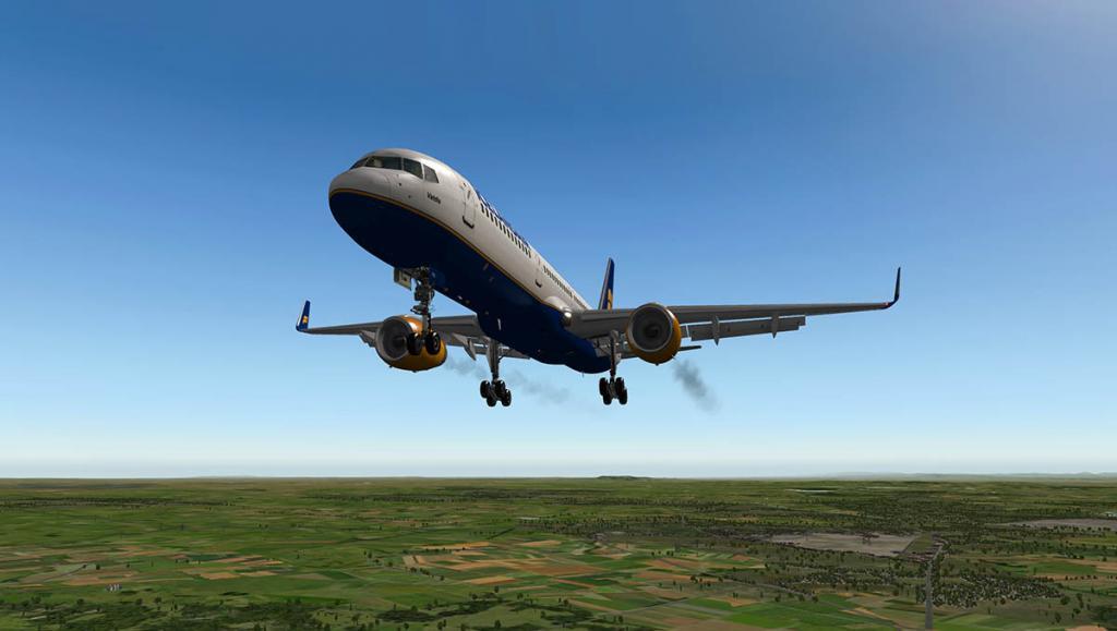757RR-200 - land 1.jpg