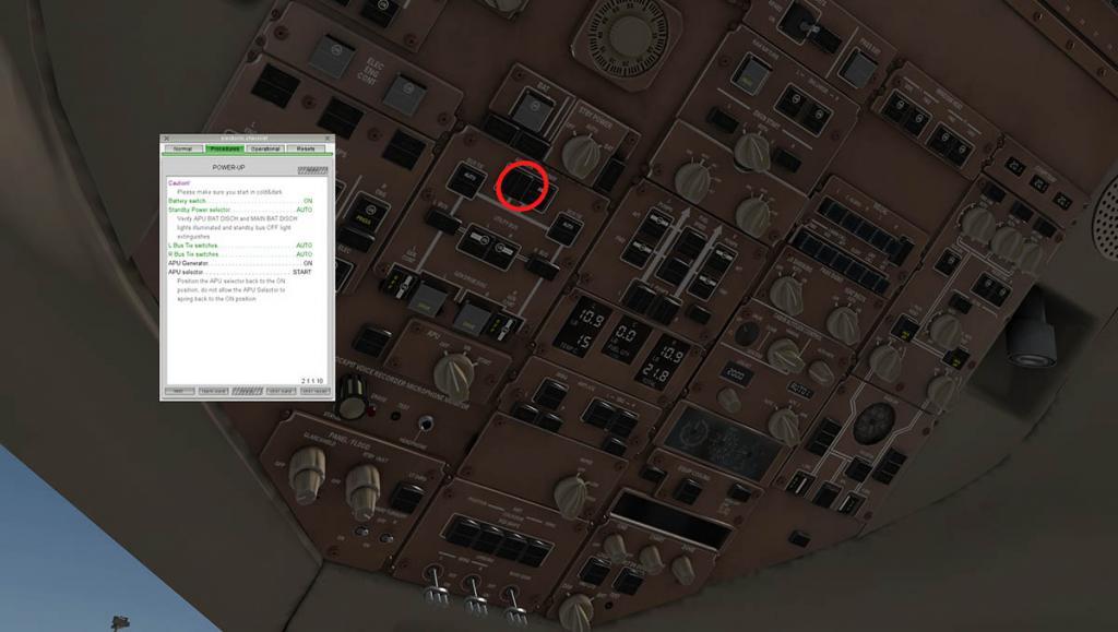 757RR-200_Checklist 4.jpg